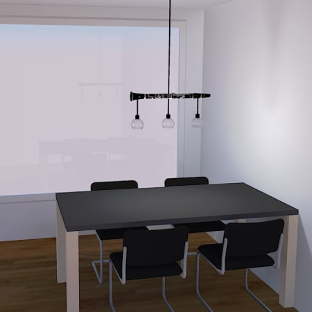 Designfase-passielamp-Nilsberg-sketchup-1-min