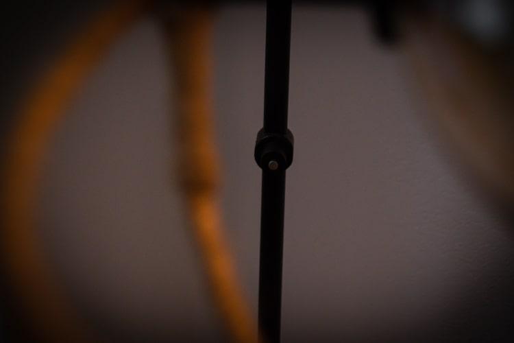 Nilsberg-verlichting-design-passielamp-calex-6-min