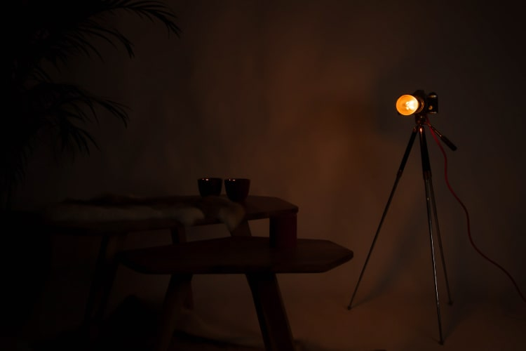 cameralamp-Nilsberg-slider1-min