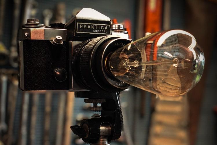 cameralamp-Nilsberg-slider2-min