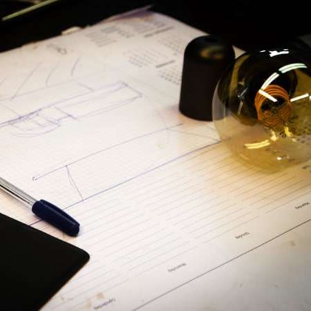 design-nilsberg-contrabas2-min