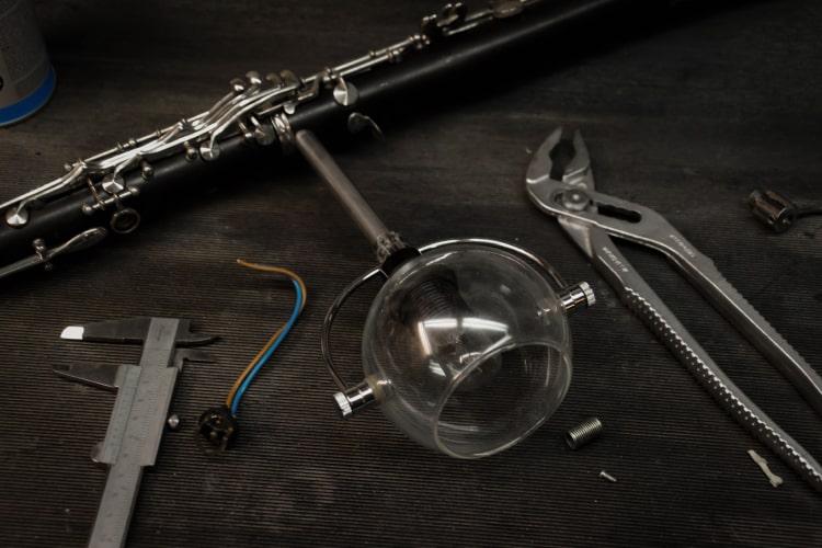 handgemaakt-verlichting-nilsberg-klarinetlamp-6-min