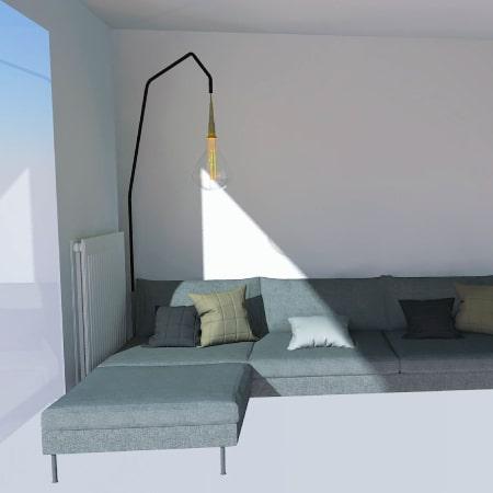 hangemaakt-design-nilsberg-homemade-lamp-3d-animatie-sketchup-min